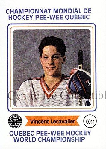 vincent-lecavalier-hockey-card-2006-quebec-pee-wee-danone-7-vincent-lecavalier