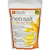 Himalayan Institute Neti Pot Salt, 1.5 Pound Bag