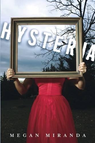 Hysteria by Walker Childrens