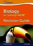 Biology, Ron Pickering, 0199152659