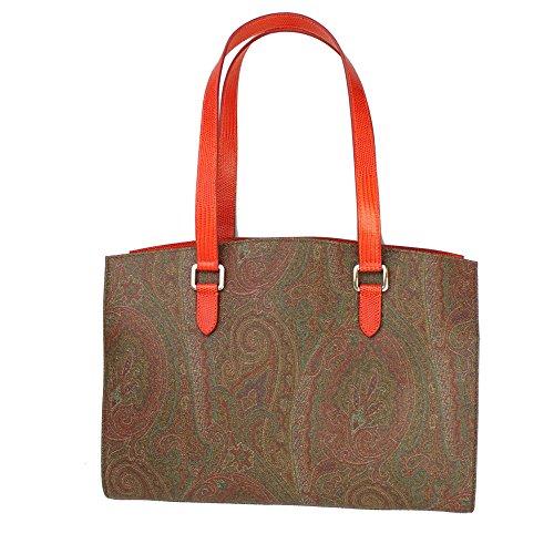 Etro Bags - 7