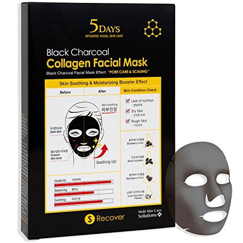 Sk11 Skin Care