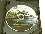E Ho'omanamaiola presents An Indigenous Perspective Of Healing The Mind, Body and Spirit DVD + CD Set