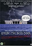 Everything's Cool by CITY LIGHTS MEDIA by Daniel B Gold Judith Helfand