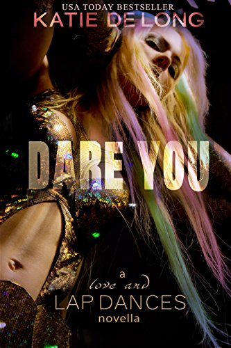 You to ebook download free dare