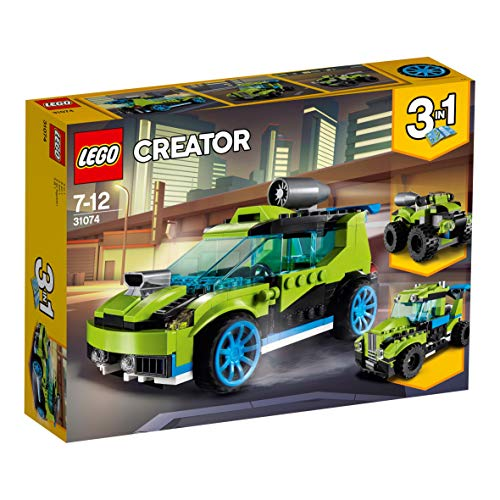 Best Lego build kit (August 2019) ☆ TOP VALUE ☆ [Updated