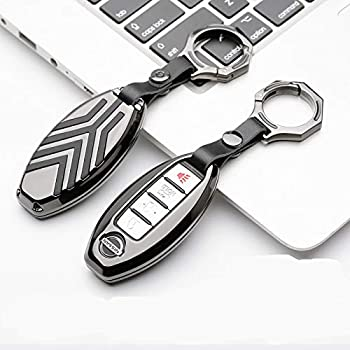 Amazon Com X Xotic Tech Real Carbon Fiber Remote Keyless Entry Key