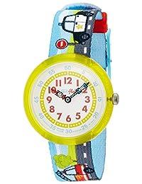 Watch Flik Flak FBNP029
