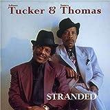 Stranded by Johnny Tucker & James Thomas (1997-06-10)