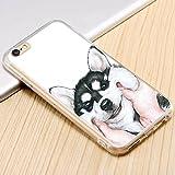 samsung galaxy e5 Cute Funny Dog Photo Art Print Mobile Phone Case Cover For Samsung Galaxy E5