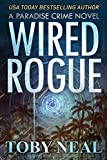 Bargain eBook - Wired Rogue
