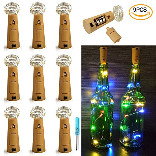 LXS Operated Graduation Christmas Decoration product image
