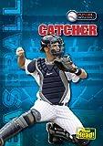 Catcher, Jason Glaser, 1433944847
