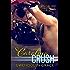 Carolina Crush (Drive Me Wild Book 3)