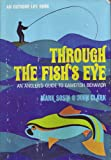 Through the Fish's Eye, Mark Sosin and John Clark, 0060139714