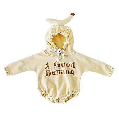 afb578108153 Zerototens Baby Sweatshirt