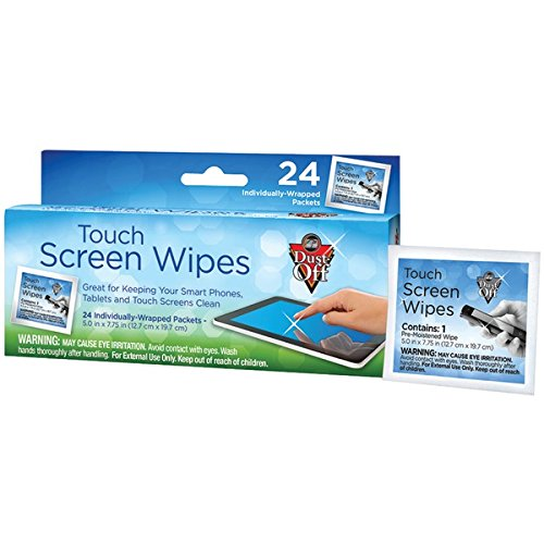 falcon-monitor-wipes-24-ct-dcw