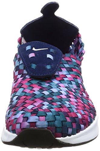Nike Tiss Premium Premium Tiss Nike Nike wqC7xyRX6a
