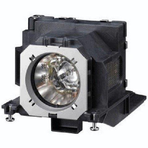 Panasonic ET-LAV200 ET LAV200 - Projector lamp - for PT VW430E, VW430EA, VW430U, VW435NU, VX500E, VX500EA, VX500U, VX505NEA, VX505NU