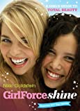 GirlForce, Nikki Goldstein, 1599903555