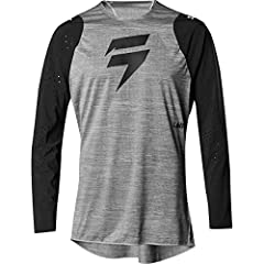 Introducing the 3LUE Label 2.0 Jersey from our Iceland Collection. This Limited Edition jersey was inspired by the remote island's black sand beaches, abundant glacial masses, and grey overcast skies, but don't mistake this as just exploratio...