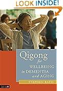 Qigong for