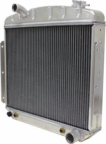 57 chevy radiator - 8
