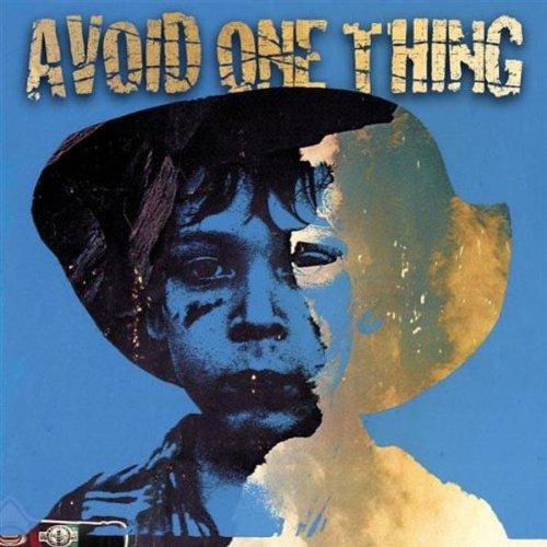 Avoid One Thing (Side One Dummy)