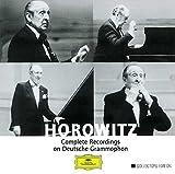 Complete Rcdgs. On Deutsche Grammophon [6 CD Box