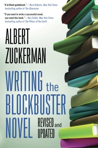 writing-the-blockbuster-novel