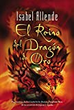 El Reino del Dragon de Oro (Spanish Edition)