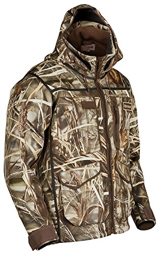 eab2c08ac7b27 Stormr Men's Stealth Jacket - Import It All