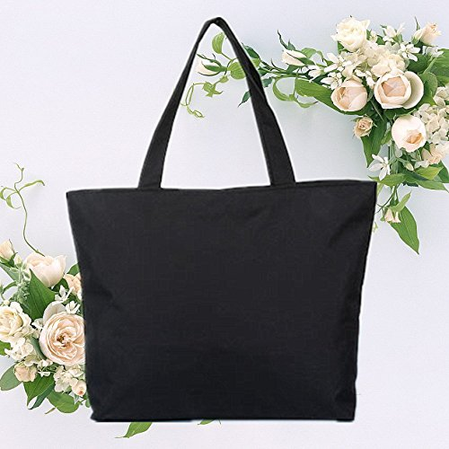 Shoulder Joyfeel Bags Bags Black Canvas Satchel Crossbody Stylish Handbag Bag Messenger Women Buy Bag School Shoulder Shopping rrq8E1