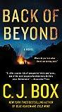 Back of Beyond, C. J. Box, 0312366124