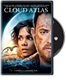 Cloud Atlas poster thumbnail