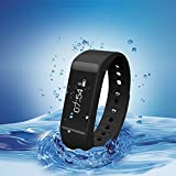 007plus-T5-Plus-Fitness-Tracker-Health-Sleep-Monitor-Pedometer-Activity-Tracker-Wristband