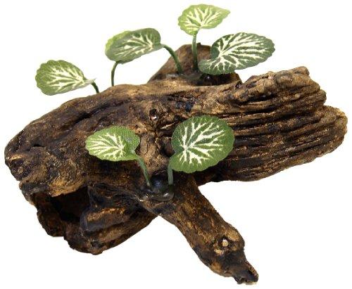 up-aqua-imitation-resin-roots-small