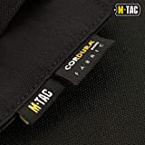 M-Tac Double Mag Pouch Adjustable Magazine and