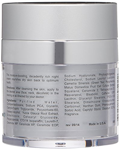 Replenix-Restorative-Nighttime-Bio-Therapy-2-Oz