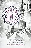 When Fall Breaks (Seasons of Jefferson: Book One)