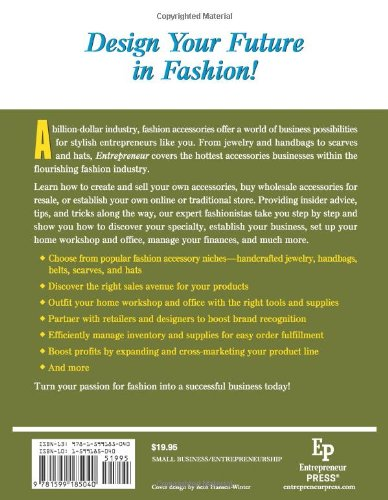 Start-Your-Own-Fashion-Accessories-Business-Your-Step-By-Step-Guide-to-Success-StartUp-Series