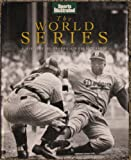 The World Series, Sports Illustrated Staff, 0848711556