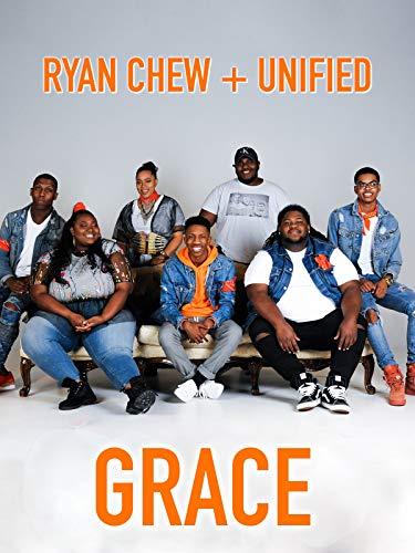 Grace for $<!--$7.99-->