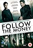 Follow The Money: Season 2 [DVD]