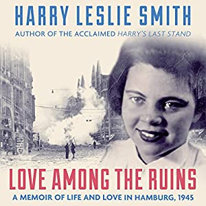 Love Among the Ruins Audiobook