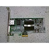 INTEL PRO/1000 PCI-e GIGABIT Ethernet NIC Dell U3867