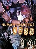Human Lanterns