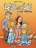 Léo et Lu - Deux Fois parents