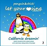 California Dreamin' [CD 3]