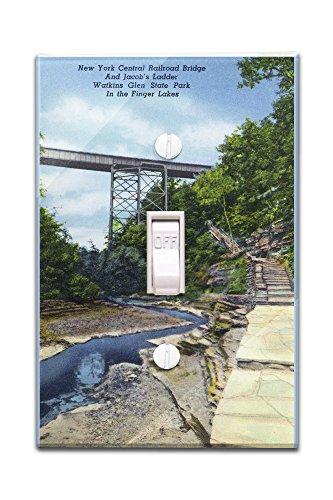 Rr Bridge - 4